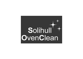 Solihull OvenClean