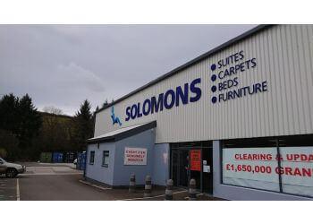 Solomons Furniture Superstore