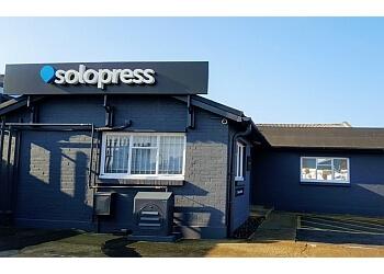Solopress