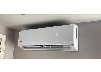 Soltec (UK) Ltd.