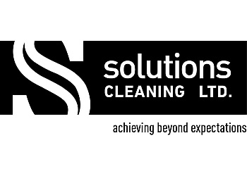 Solutions Cleaning LTD