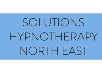 Solutions Hypnotherapy North East