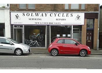 Solway Cycles