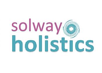 Solway Holistics