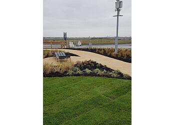 Somerset Landscapes Ltd.