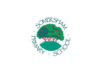 Somersham Primary School