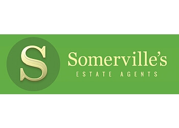 Somerville's Estate Agents