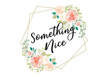 Something-Nice