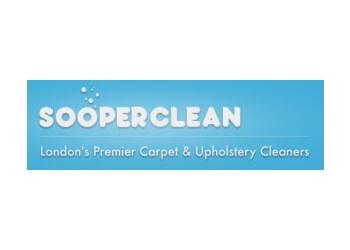 Sooperclean