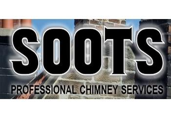 Soots