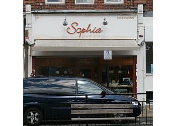 Sophia Jewellers Ltd.