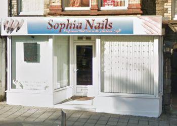 Sophia Nails