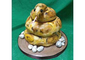Sophisti Cakes