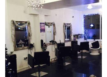 SophistiKates Hair & Beauty Salon