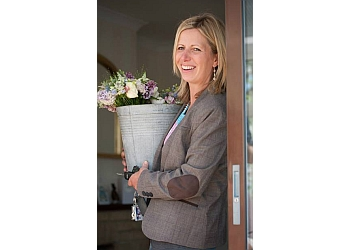 Sorori Design Florist