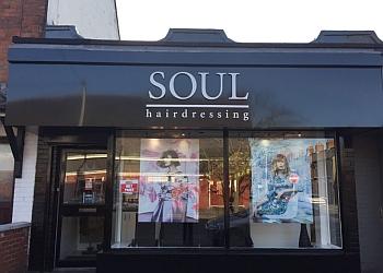 Soul Hairdressing