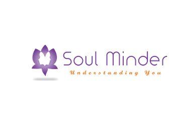 Soul Minder