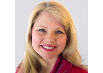 Soulstream Hypnotherapy