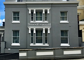 Sound Financial Management Ltd