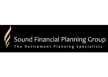 Sound Financial Planning Group