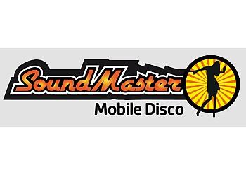 Soundmaster Mobile disco