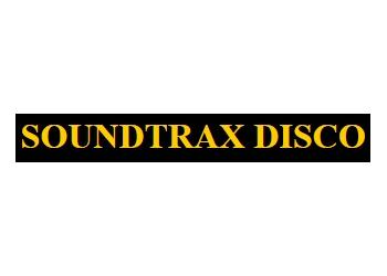 Soundtrax Disco