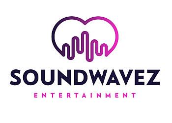 Soundwavez Entertainment