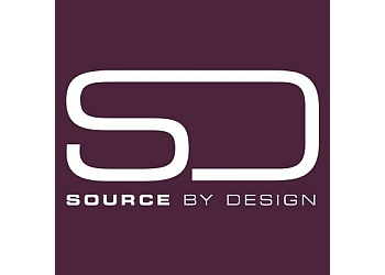Source By Design Ltd.
