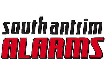 South Antrim Alarms Ltd.