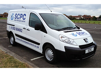 South Coast Pest Control