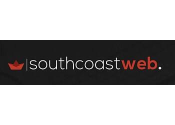 South Coast Web Design Ltd.