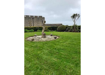 South Devon Garden and Landscape Services