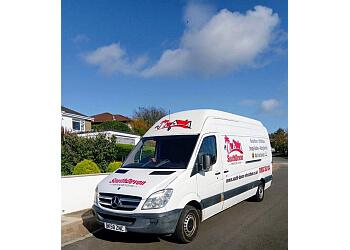 South Devon Relocations