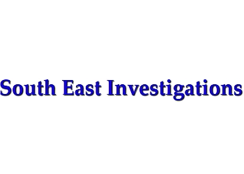 South East Investigations
