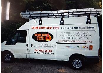 South East Stoves & Fires Ltd