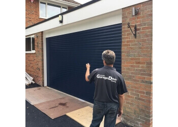 South Garage Door Repairs