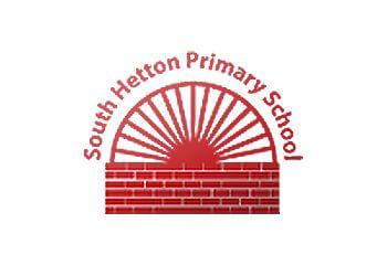 South Hetton Primary School