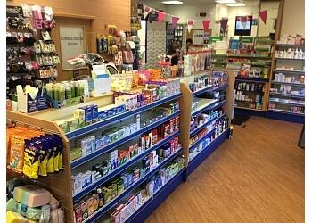 South Hylton Pharmacy