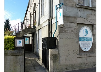 South Inch Osteopaths