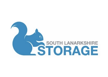 South Lanarkshire Storage