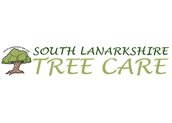 South Lanarkshire Tree Care