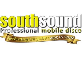 SouthSound disco