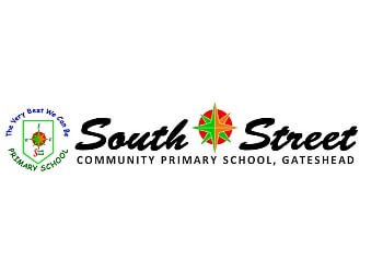 South Street Community Primary School
