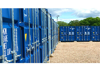 South Wales Self Storage