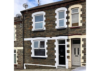 South Wales Windows