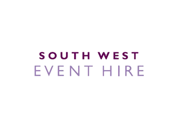 South West Event Hire Ltd.