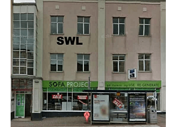 South West Law