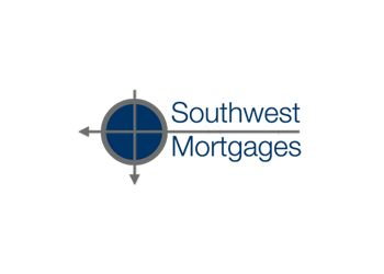 South West Mortgages