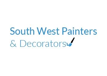 South West Painters & Decorators