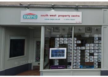 South West Property Centre